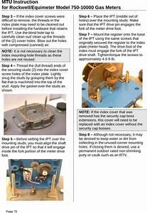 Aclara Technologies 09014 Transmitter For Meter Reading