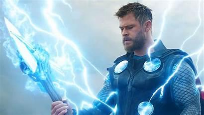 Endgame Trailer Avengers Team Gamespot