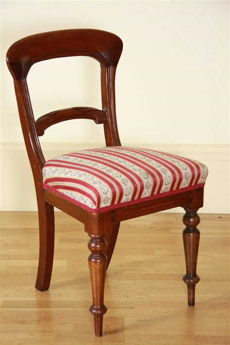 Back Chairs Australia by A Cedar Spade Back Chair Circa Decorative Arts