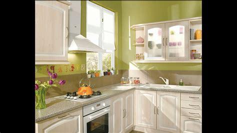 meubles cuisine soldes lovely soldes meubles de cuisine fresh design de maison