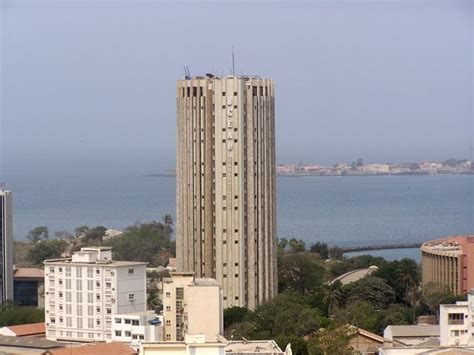 siege central file immeuble bceao siege dakar au senegal jpg wikimedia