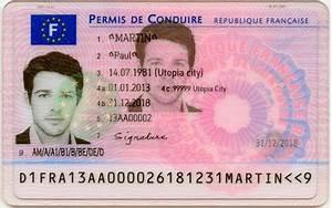 Prefecture De Lyon Permis De Conduire : nouveaux permis de conduire quels changements magazine automobile ~ Maxctalentgroup.com Avis de Voitures
