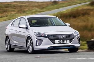 Hyundai Ioniq Intuite : hyundai ioniq review the best dash cams a selection of the best dashboard cameras available ~ Medecine-chirurgie-esthetiques.com Avis de Voitures