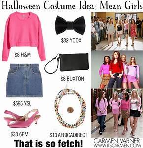 Your Ultimate Guide to Fall u0026 Halloween / Carmen Varner // Lifestyle Blogger u0026 Social Media ...