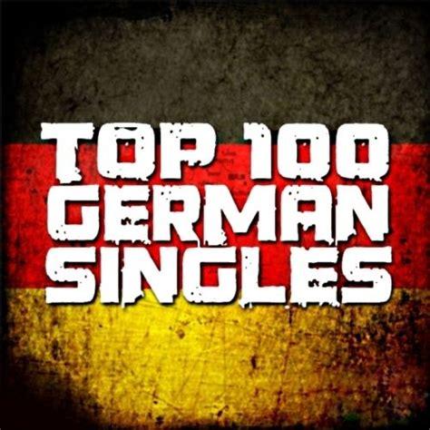 German Top100 Single Charts (06  05  2013) (cd1) Mp3