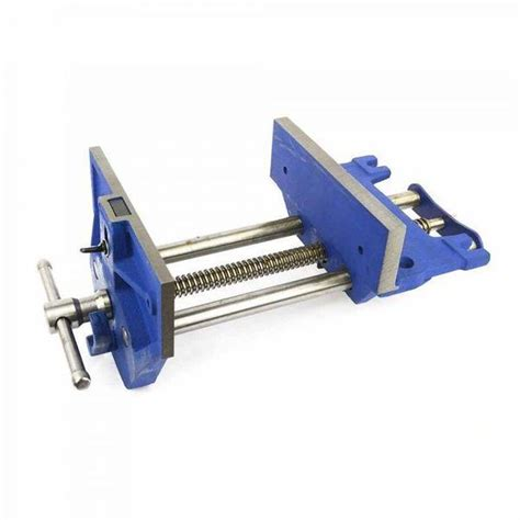 big horn rapid acting woodworking vise wood lathes