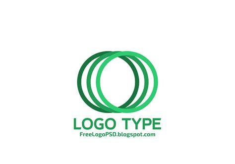 circle logo template 14 logo templates psd images circle logo design templates logo circle template