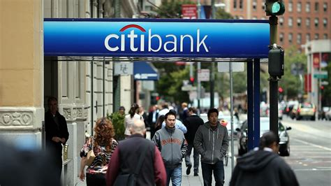 Check spelling or type a new query. How Can You Pay Your Citibank Credit Card?   Reference.com