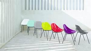 Chaise Jardin Maison Du Monde : maisons du monde r dite le mobilier de pierre guariche ~ Premium-room.com Idées de Décoration