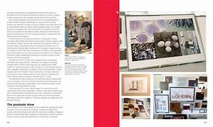 book review interior design by jenny gibbs best design With interior design books review