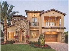 House Styles Names Home Style Tuscan House Plans