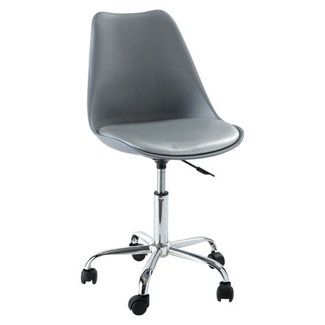 chaise de bureau design pas cher bureau pas cher etagere de bureau pas cher 20171005012005