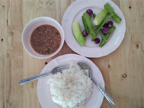 How Much Does It Cost? :: ราคาเท่าไหร่คะ/ครับ / How Much Does This Shrimp Paste Chilli Sauce ...