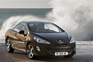 Prix 308 Peugeot : prix prix peugeot 308cc les prix et quipements ~ Gottalentnigeria.com Avis de Voitures