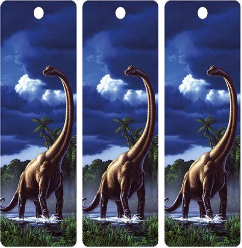 images  dinosaurs printables  pinterest