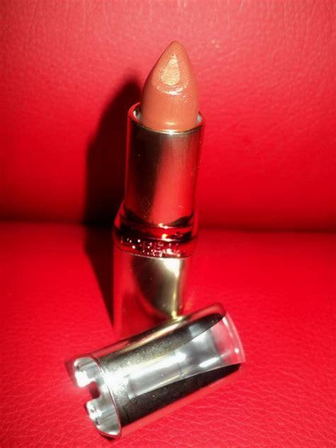 l oreal color riche balm loreal l oreal colour riche serum lipstick review