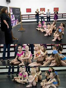 Season 1 Episode 4 Pyramid! | Dance moms | Pinterest