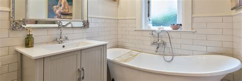 how much does a bathroom renovation cost refresh