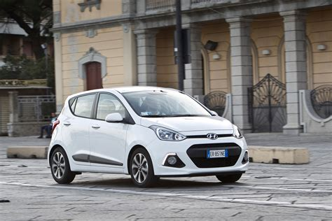 Grand I10 Hd Picture by Hyundai I10 Hd Wallpapers Free