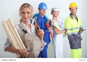 Handwerkerkosten Steuerlich Absetzen : steuertipps f r rzte ~ Lizthompson.info Haus und Dekorationen
