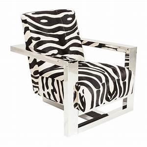 Kare Design Sessel : kare design sessel wildlife zebra stoel armstoel fauteuil ~ Eleganceandgraceweddings.com Haus und Dekorationen