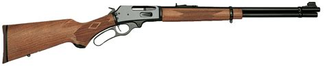 Model 336 | Marlin Firearms