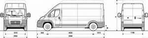 Fiat Ducato Dimensions Exterieures : ram fiat dimensions ram promaster forum camping car pinterest fiat fiat ducato et motorhome ~ Medecine-chirurgie-esthetiques.com Avis de Voitures