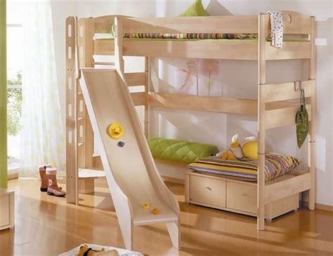 giochi d a letto letti per bambini divertenti modelli consigliati e prezzi
