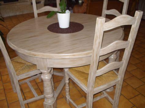 repeindre une chaise en bois comment repeindre une chaise en bois 1 comment peindre