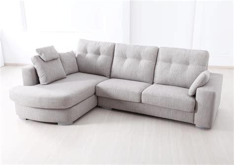 canapé tissu microfibre acheter votre canapé d 39 angle contemporain finition