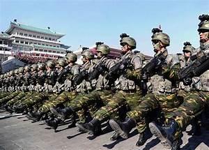 Trump and Japan Get Tough on North Korea, Say 'No ...