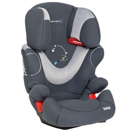 babideal siege auto bebe confort siège auto groupe 0 1 opal confetti images