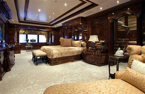 martha ann  lurssen yacht   private charter