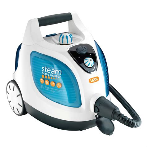 Steam Upholstery Cleaner by Vax S6 Home Master Steam Cleaner 1600w Upholstery Windows