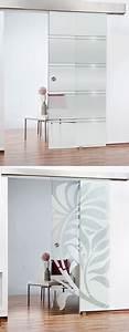 Glasschiebetüren Nach Maß Online Shop : glasschiebet ren im onlineshop auch nach ma glastuershop24 ~ Bigdaddyawards.com Haus und Dekorationen