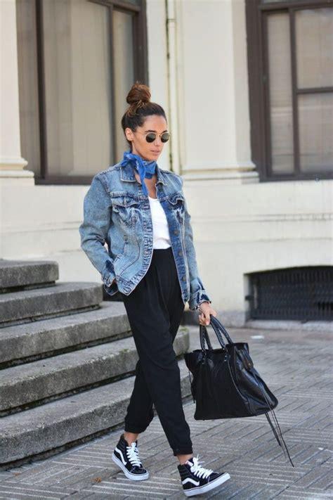 Tomboy Style 2018 Can Actually Look Dressy   WardrobeFocus.com