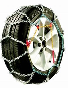 Chaine Neige Scenic 4 : chaines neige pour mercedes vito choix et s lection chainesbox ~ Melissatoandfro.com Idées de Décoration