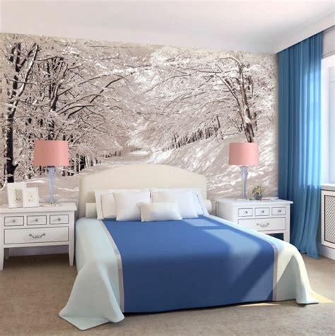 papier chambre idee de papier peint pour chambre maison design bahbe com