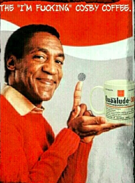 Meme Bill Cosby - funniest bill cosby memes of all time 20 pics therackup