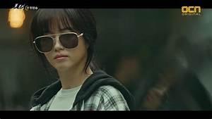 Kwa wapenzi wa Korean Dramas, hii ni thread yako! | Page ...