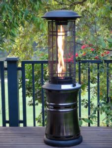 how does a patio heater work patio heater co uk