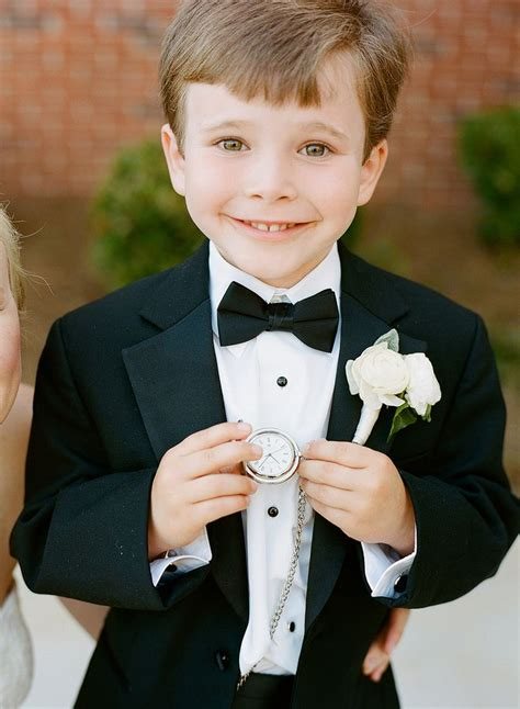ring bearer 1000 images about flower girls ring bearers on pinterest wedding wedding ideas and ring