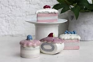 Keramikdose Mit Deckel : keramikdose tortenst cke mit deckel vorratsdose rosa grau 4er set condecoro wohnideen u ~ A.2002-acura-tl-radio.info Haus und Dekorationen
