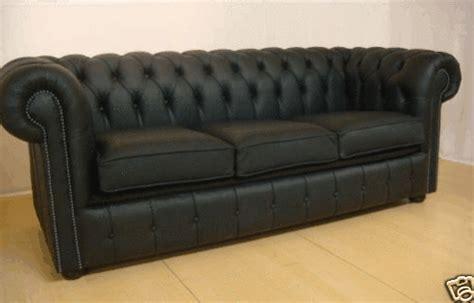 Chesterfield Sofa Toronto chesterfield sofas the chesterfield sofa in toronto