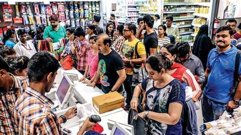 Is consumer demand back on track?