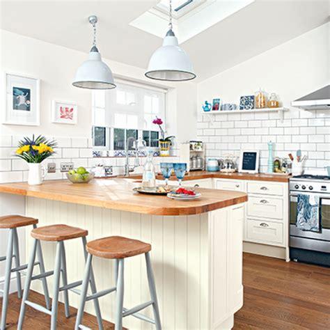 kitchen layout ideas  dont