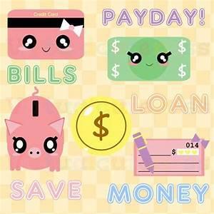 Clip art, Bill o'brien and Money on Pinterest