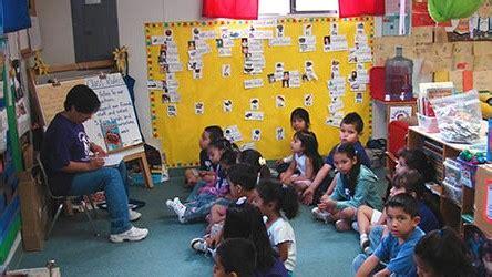 mi escuelita preschool give wings 527 | classroom pic 1 1 uai 444x250
