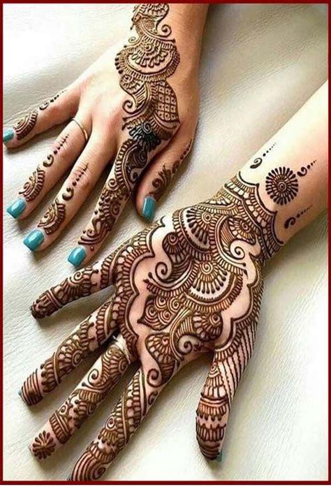 beautiful mehndi designs  simple beautiful mehndi