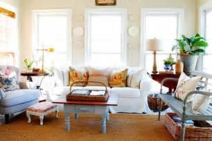 landhaus sofa gã nstig 20 dashing country living rooms home design lover